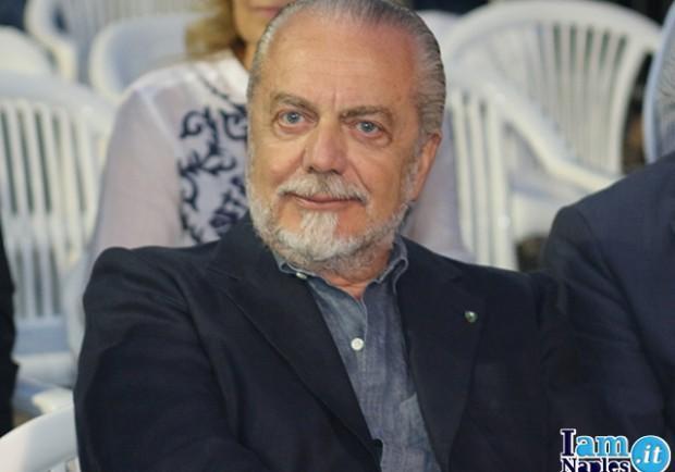 Repubblica – De Laurentiis accelera per il rinnovo di Benitez: annullato un impegno a Milano