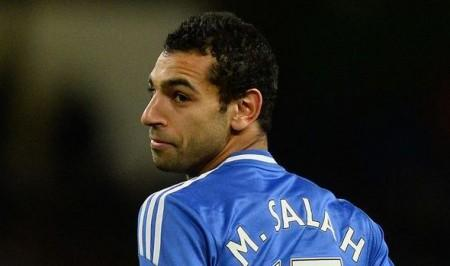 SKY – C'è anche Salah nel mirino del Napoli: può arrivare in prestito con diritto di riscatto
