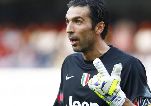 """Ag. Buffon: """"Se la Juve avesse segnato i due rigori nelle ultime due gare, sarebbe stata a due punti dal Napoli…"""""""