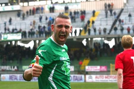Serie B: Avellino – Bologna 1-0: Pozzebon match winner e l'Avellino torna a vincere dopo 5 turni.