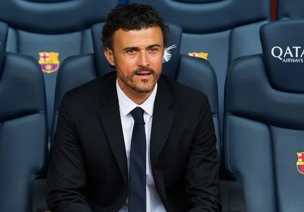 Luis Enrique ritorna sulla panchina della Spagna, oggi l'annuncio