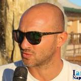 """VIDEO – Spinelli: """"Daremo fastidio alle grandi, vogliamo accendere l'entusiasmo del Palabarbuto"""""""
