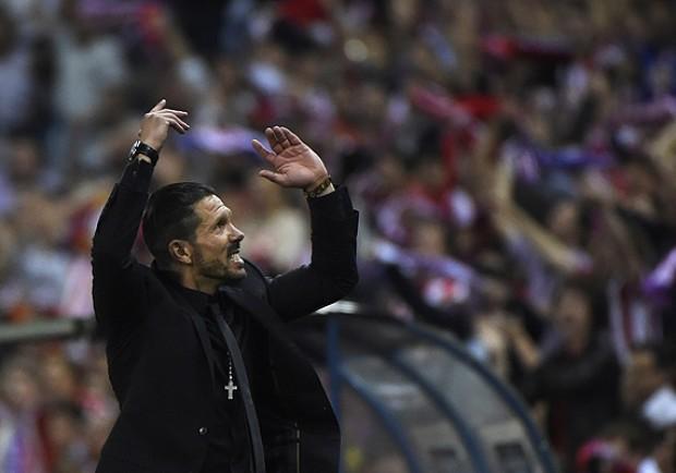 Champions League – Miracolo 'colchoneros', il Barcellona cade a Madrid