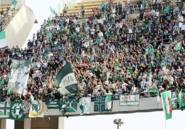 Troppo Verona: l'Avellino affonda 3-1 al Bentegodi