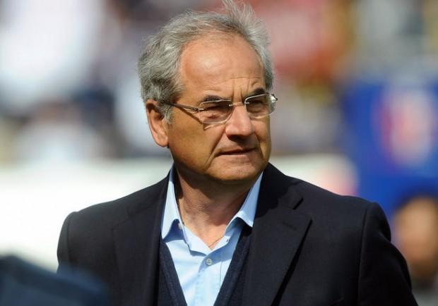 """Mutti: """"La Nazionale di Conte è stata un'Italietta. Il Napoli si è rinforzato, può lottare fino alla fine"""""""