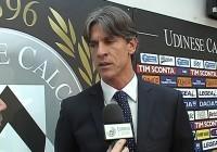 Giaretta-Udinese