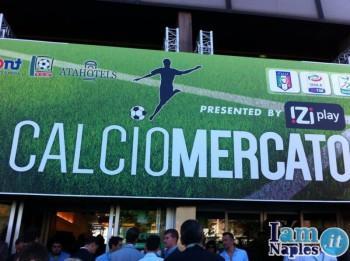 Salvatore Monaco e la Lega Pro: un sogno possibile grazie al Grosseto