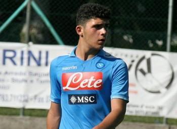ESCLUSIVA – Napoli, un azzurrino approda in Serie D: Biagio Setola passa alla Frattese