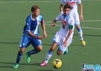 allievinapolipescara49