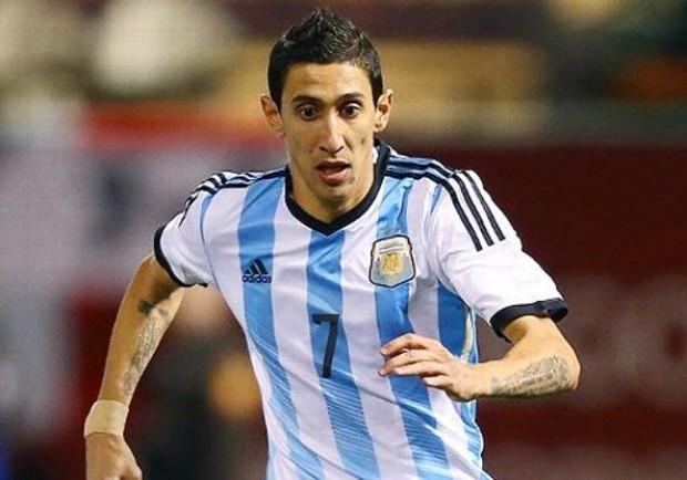 Il Mattino – Di Maria resta una suggestione: l'argentino non rientra nei parametri del club