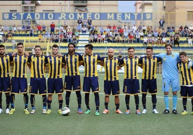 Play-off Lega Pro, Bassano Virtus-Juve Stabia 6-5 (d.c.r.): spareggi amari, le Vespe si arrendono ai rigori