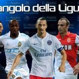 VIDEO – L'angolo della Ligue 1: Il PSG è un rullo compressore