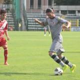 Lega Pro, Ancona-Pordenone 0-2: 90′ per Nicolao