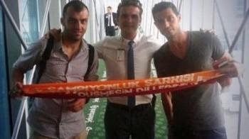 Pandev e Dzemaili al Galatasaray: i costi dell'operazione