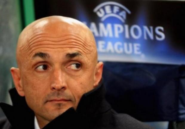 """Bartali (preparatore atletico allo Zenit di Spalletti): """"A Napoli prossimamente?! Di sicuro per…"""""""