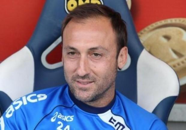 """L'ex Tosto: """"Il Napoli ha fatto bene a confermare Maggio. Mario Rui riesce a tenere alta la linea"""""""