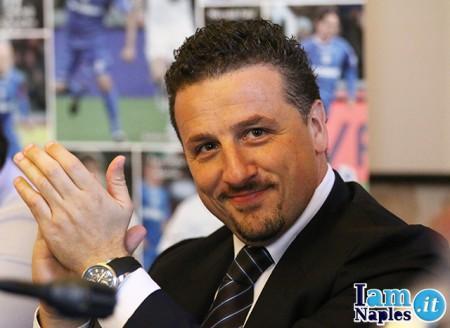 Bufera nell'Azzurro Napoli Basket: si dimettono Balbi e Muro, ecco la situazione