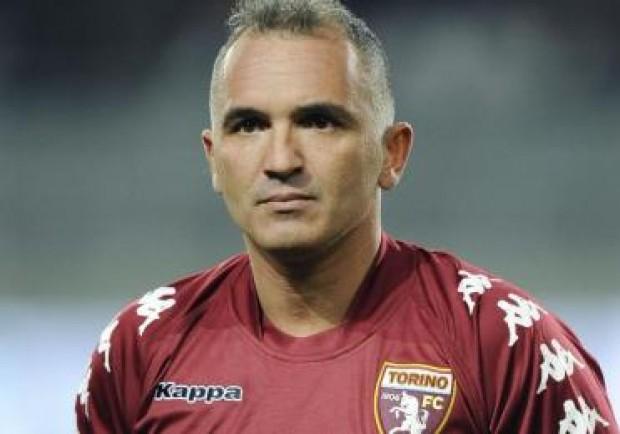 """Il doppio ex Ferrante: """"Torino-Napoli, vincerà chi è più motivato. Un'emozione il ricordo del Grande Torino"""""""