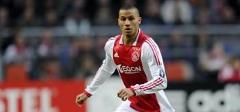 SKY – Emissari del Napoli per Paris Saint Germain-Ajax, Van Rhijn osservato speciale, su Lazaar…