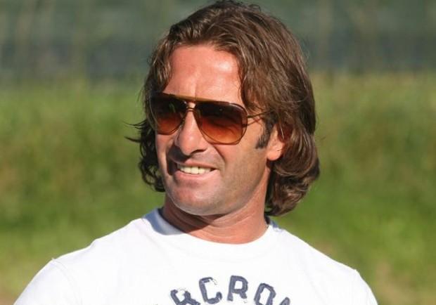 """Stefan Schwoch: """"Non mi aspettavo un Napoli così brillante. La Juve dovrà sudare per vincere il campionato"""""""