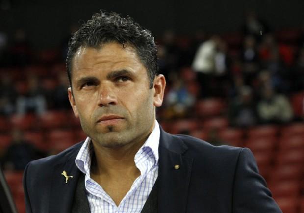 """Forte, ex all. dello Zurigo: """"Farò il tifo per il Napoli, è la squadra che gioca meglio in Italia"""""""