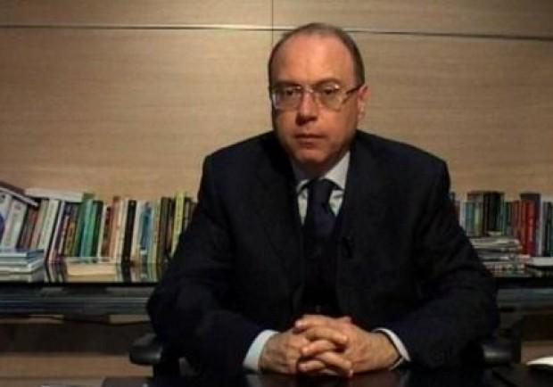 """Alessandro Vocalelli: """"Ventura e Tavecchio solo la punta dell'iceberg. Esclusione che incide persino sul Pil del paese"""""""
