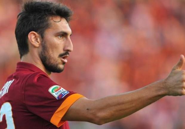 """Bosco: """"Napoli, Oikonomou e Astori per la difesa. Albiol potrebbe partire"""""""