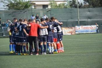 Luigi Vitale A.C. Milan, i risultati del weekend: vincono Giovanissimi Regionali ed Esordienti Provinciali