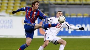 C'è anche il Napoli tra le pretendenti di un centrale difensivo brasiliano del CSKA