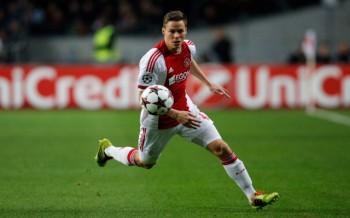 """Moisander pronto a salutare l'Ajax, l'agente: """"Gennaio momento ideale per l'addio"""""""