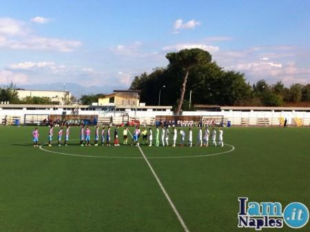RILEGGI IL LIVE – Tim Cup Primavera, Napoli – Catania 1-0 (98′ aut. Rescigno): gli azzurrini trovano la Lazio agli ottavi