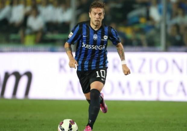 Crotone-Atalanta 1-3, i prossimi avversari del Napoli ritrovano la vittoria