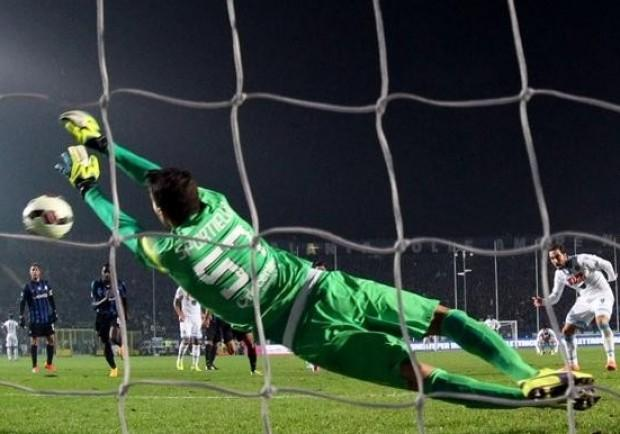 SKY – Napoli-Sportiello, De Laurentiis ci riflette ed all'Atalanta piace Sepe