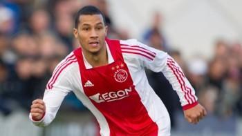 Rosa da rimpolpare: l'Ajax finisce nel mirino di Bigon