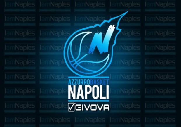 Under 17, prima sconfitta stagionale per la Givova contro Basket Vesuvio, l'ultima della classe