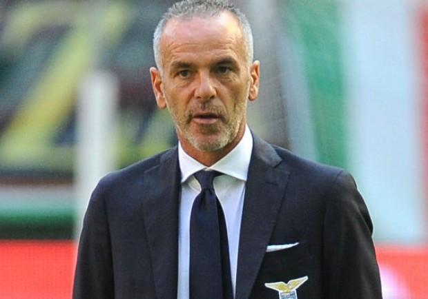 """Torino-Lazio, Pioli: """"Consapevoli dei nostri mezzi. Il secondo posto non è un tabù"""""""