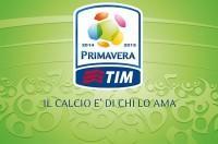 Primavera, i risultati dei 3 gironi: spiccano le vittorie di Juventus e Roma. Primo pari per l'Inter. Poker del Napoli