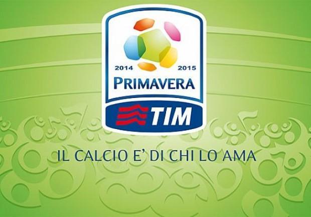 Primavera – Risultati e classifica del Girone C. Vincono Roma e Bari, frena la Lazio