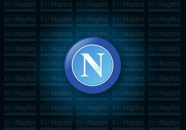 Alpignano Cup, Brommapojkarna-Napoli 0-1: gli azzurrini si aggiudicano la semifinale di consolazione