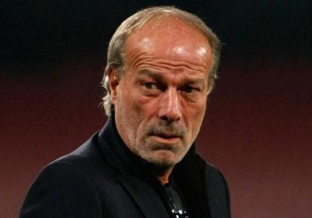 """Roma, il ds Sabatini: """"Il Torino si impegnerà al massimo con il Napoli, meritiamo un premio…"""""""