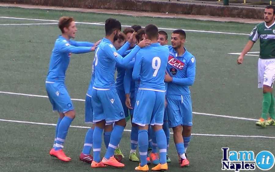 Calciatori Napoli Calciatori Del Napoli