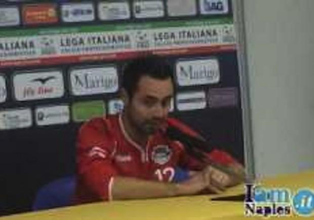 Lega Pro – La Casertana perde ancora: Al 'Pinto' passa il Foggia di De Zerbi