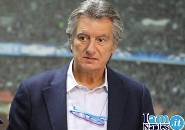 """Malfitano: """"Che occasione sciupata, onore al Parma ma…"""""""