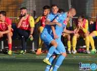 PHOTOGALLERY – Primavera, Napoli-Frosinone 4-0, ecco gli scatti di IamNaples.it