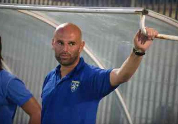 """Frosinone-Entella, il 3-3 è sospetto. Stirpe:""""Ho già contattato Tavecchio"""""""