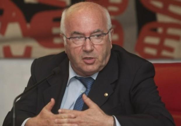 Lega Serie A, nessun accordo: sarà nominato un commissario della Federcalcio