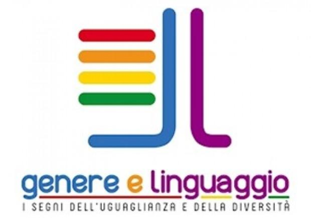 """""""Genere e linguaggio: i segni dell'uguaglianza e della diversità"""", un convegno internazionale su Genere e Linguaggio"""