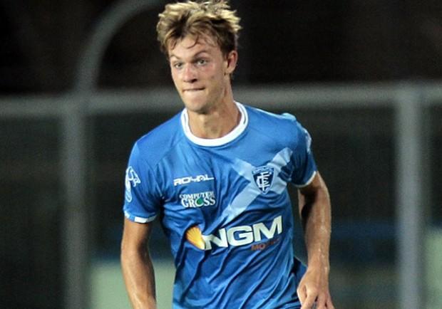 Tuttosport – Il Napoli non molla per Rugani, la Juve chiede 20 milioni