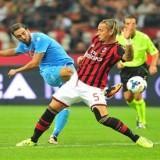 PRONOSTICI SERIE A: Sfide ad alta quota per Juventus e Roma contro Samp e Genova. Il Napoli va a San Siro per non mollare la vetta.