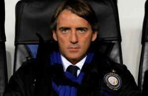 """Mancini: """"L'espulsione a Nagatomo? Decisione illogica, ma la sconfitta può starci"""""""